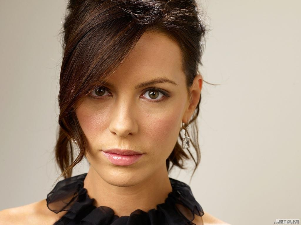 Kate Beckinsale 壁纸 - JBTALKS.CC - Powered by Discuz! Kate Beckinsale