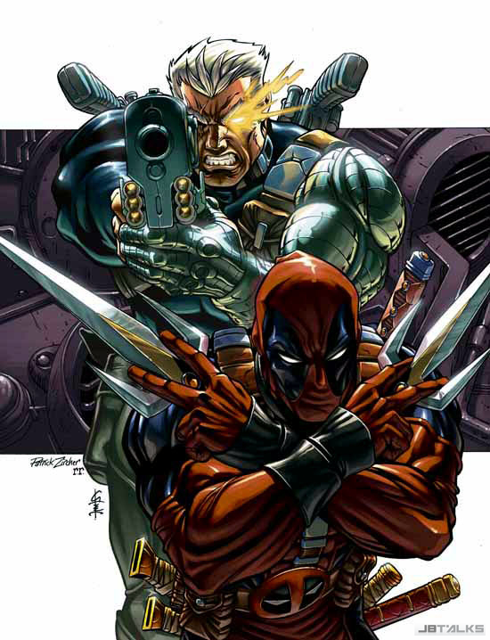comic-box-the-convoluted-case-of-cable-part-iv-deadpool.png