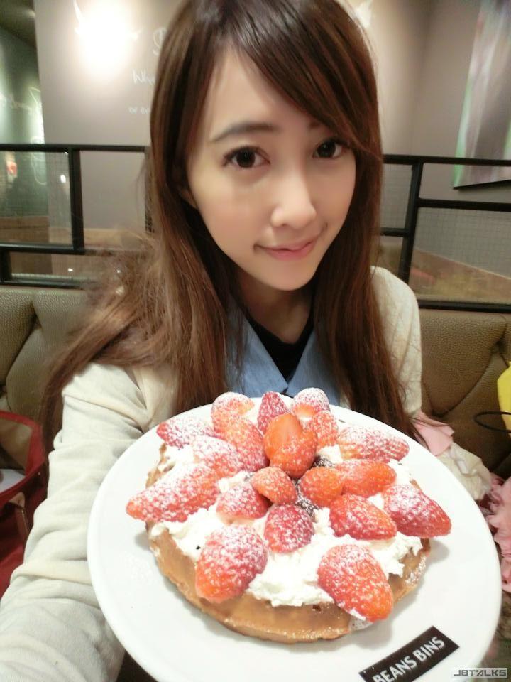 【台灣】這樣吃棒棒糖~太犯規了