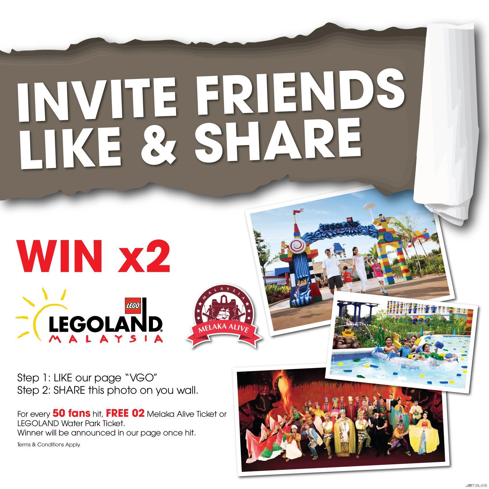 Invite-Like.jpg