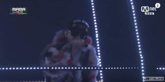 BIG BANG、iKON、朴軫泳確定參加MAMA