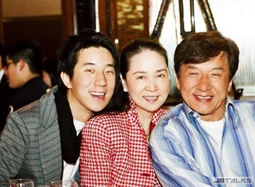 林鳳嬌豪擲5億 台、港購屋安置房祖名