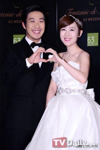 HAHA本月19日在北京開個唱型粉絲會 愛妻星助陣