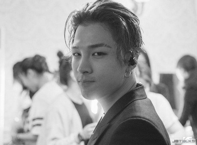 BigBang明年2月 將於日韓同時發行「MADE」首爾場DVD
