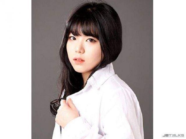 車禍奪命 22歲韓演員姜度利身亡