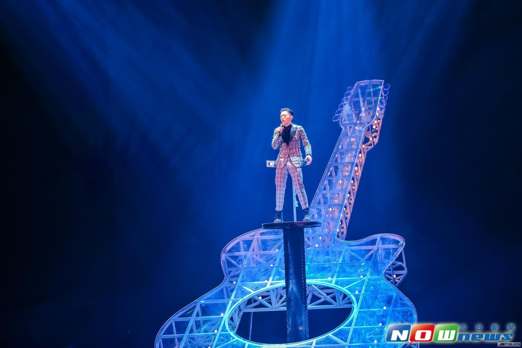 《我是歌手4》倒數開戰 名單出爐有亮點