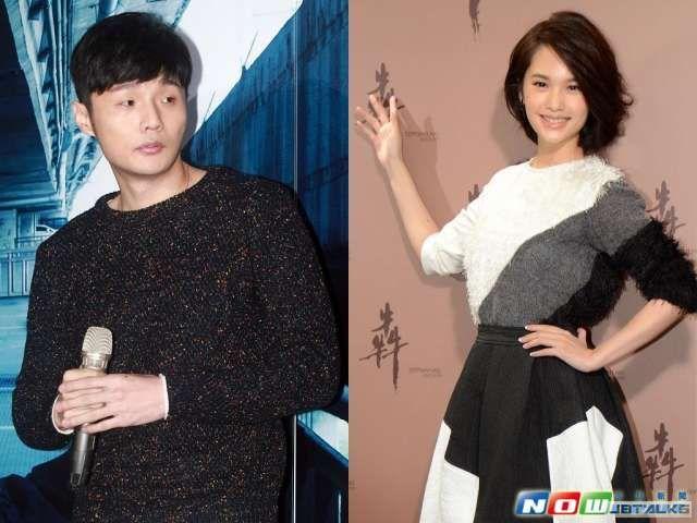 李榮浩沒跟丞琳說「我愛妳」 浪漫事掛蛋嘆被難倒