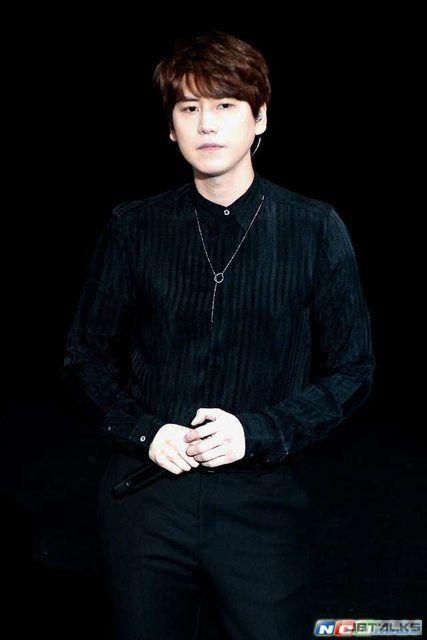 SJ圭賢出演「同床異夢」 為「她」落下男兒淚