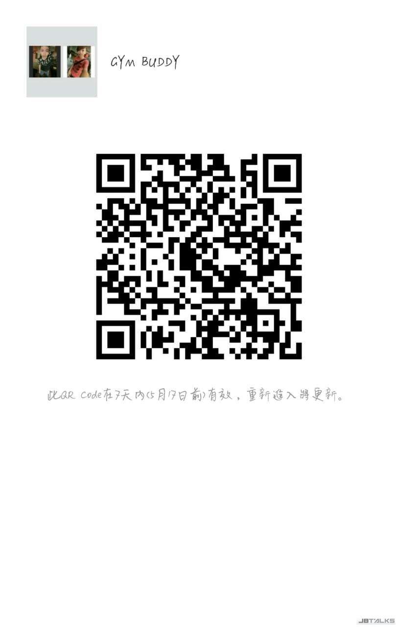 18586685.jpg