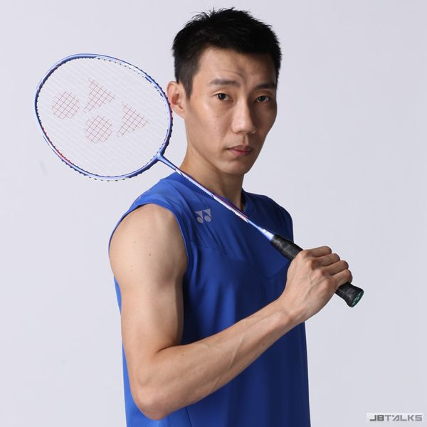 2016_Lee_Chong_Wei_Profile.jpg
