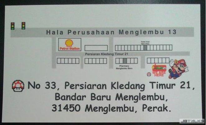 name card b.jpg