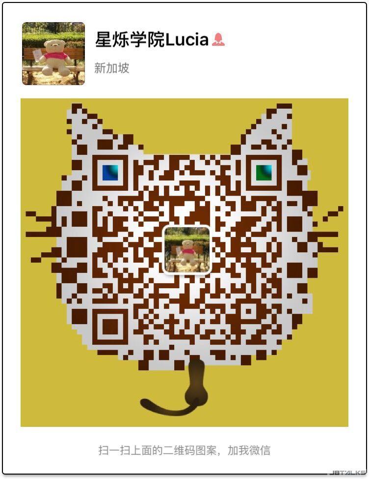 585254122421207783 - Copy.jpg