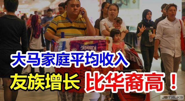 family_5_1002_640_426_100_副本.jpg
