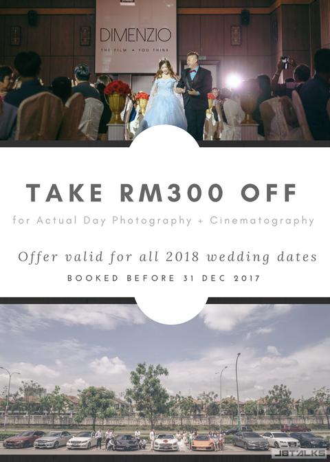 Tropical Resort Flyer.png