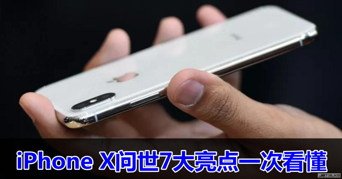 091301_副本.png