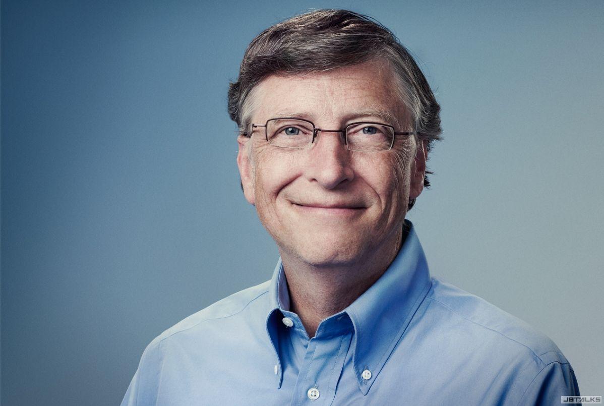 Bill Gates_比尔·盖兹_热门科系.jpg