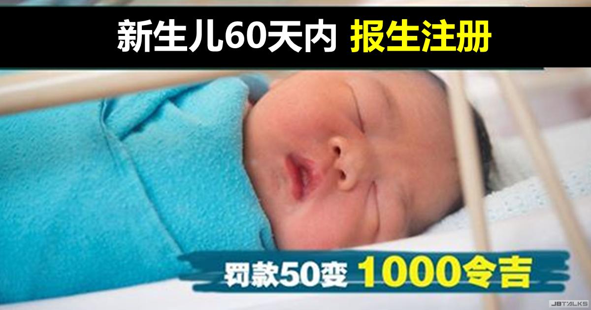 101206_副本_副本.png