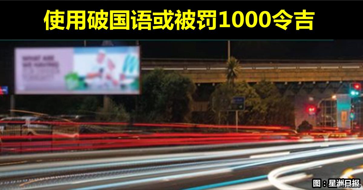 111403_副本.png