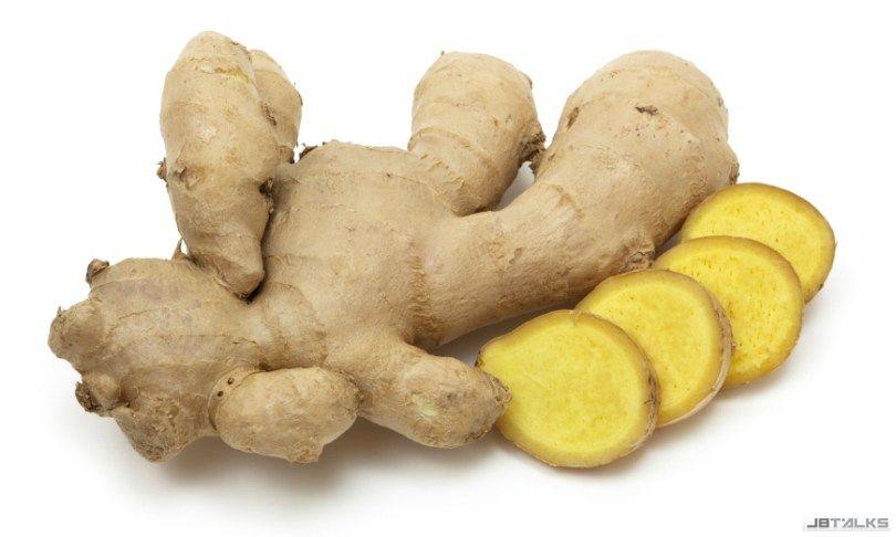 Ginger-root.jpg