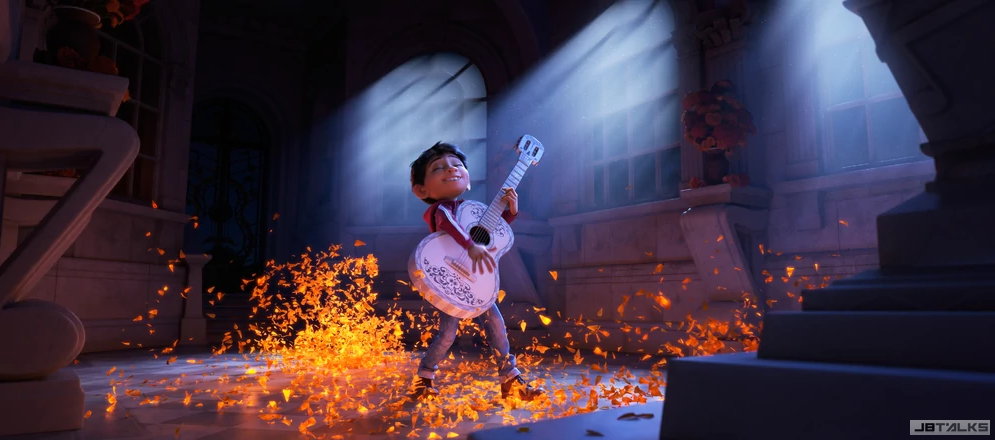 coco guitar.png