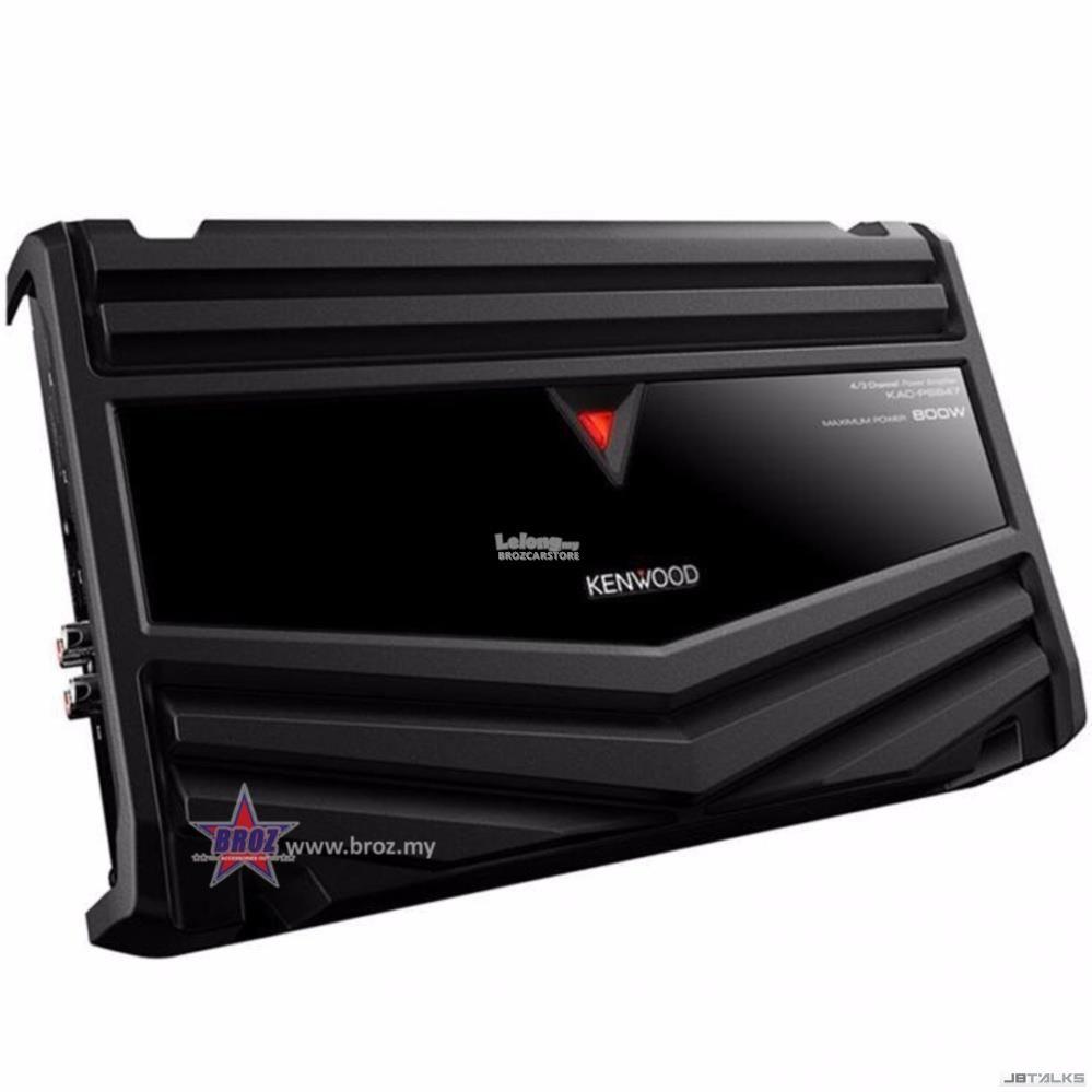 kenwood-kac-ps847-performance-series-4-channel-car-amplifier-60w-x-4-brozcarstor.jpg