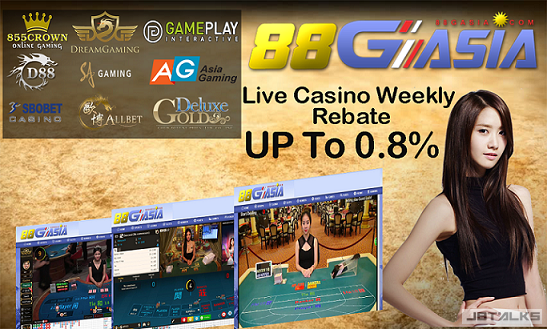 Live Casino Banner.png