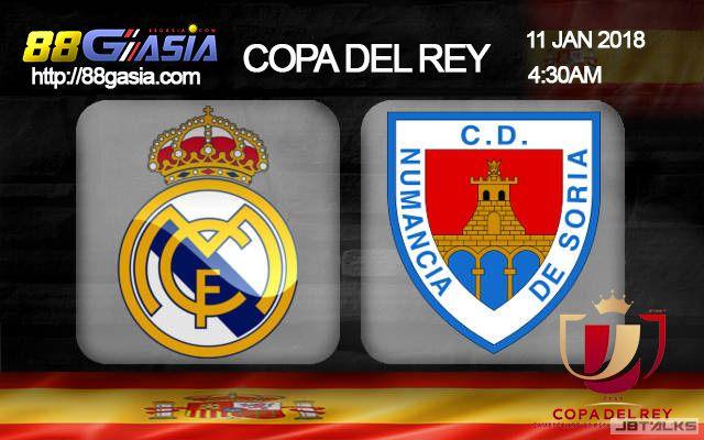 Real-Madrid-vs-Numancia-Copa-del-Rey-Pedictions-LeagueLane.jpg