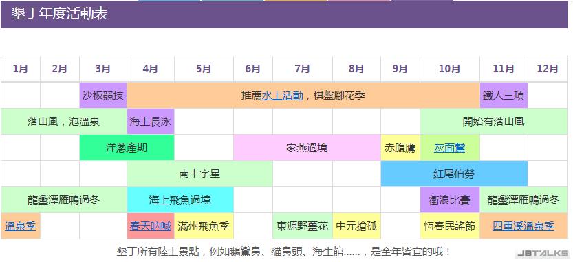 2018 墾丁活動表.png