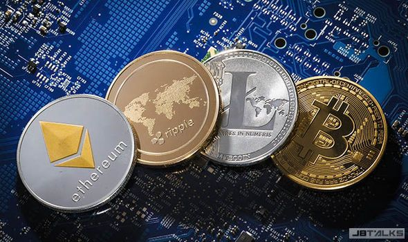 cryptocurrency-predictions-2018-914087.jpg