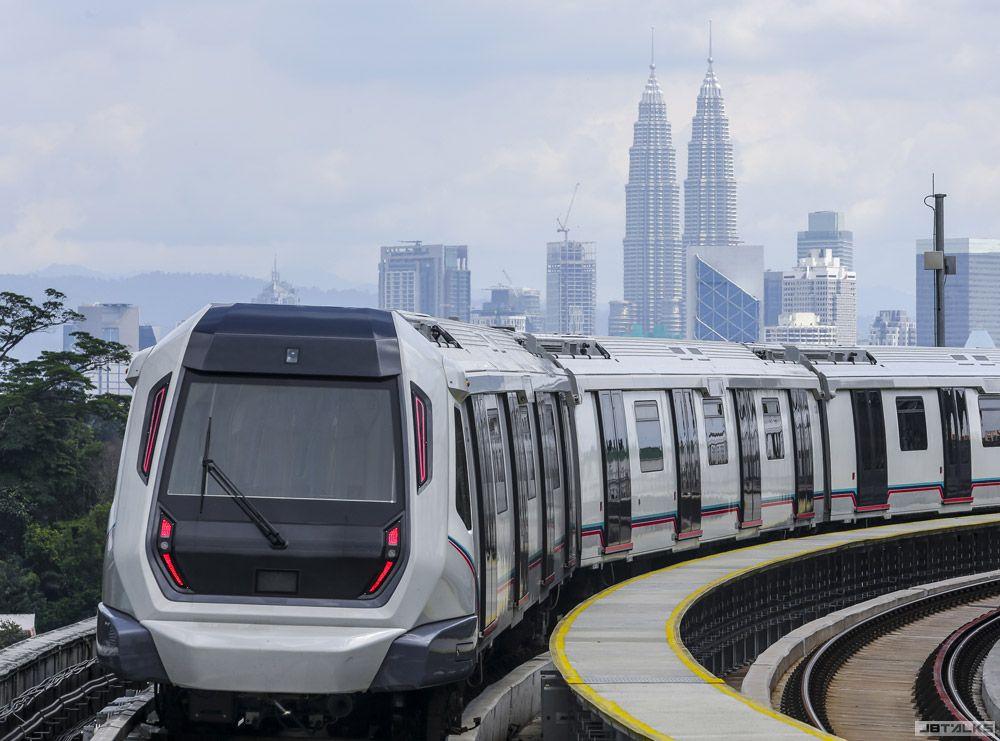mrt-kl-malaysia.jpg