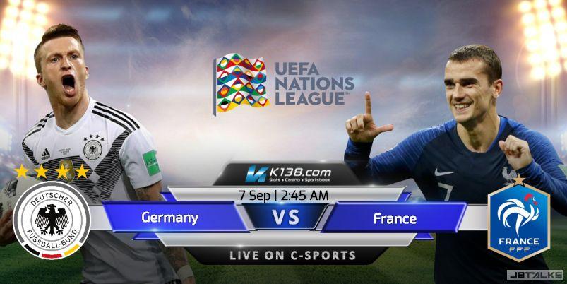 Germany vs France.jpg