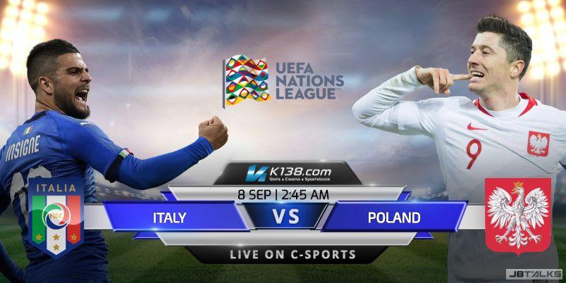 Italy VS Poland.jpg