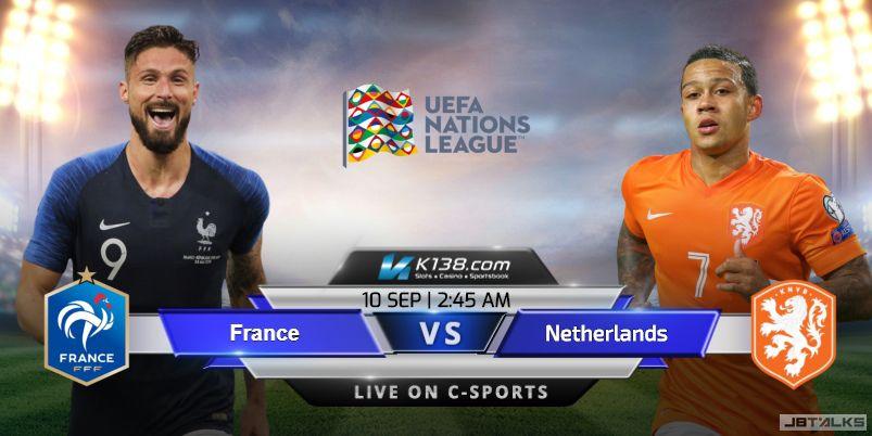 france vs Netherlands.jpg
