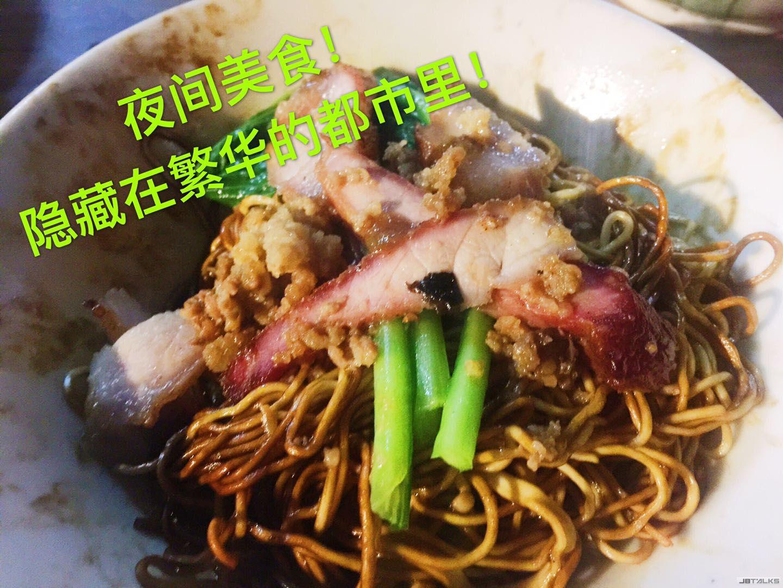 WeChat Image_20180909133836.jpg