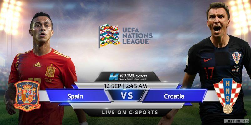 Spain vs Croatia.jpg