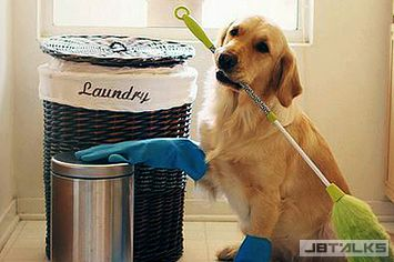 32-things-you-should-be-cleaning-but-arent-1-20715-1426422879-2_big.jpg