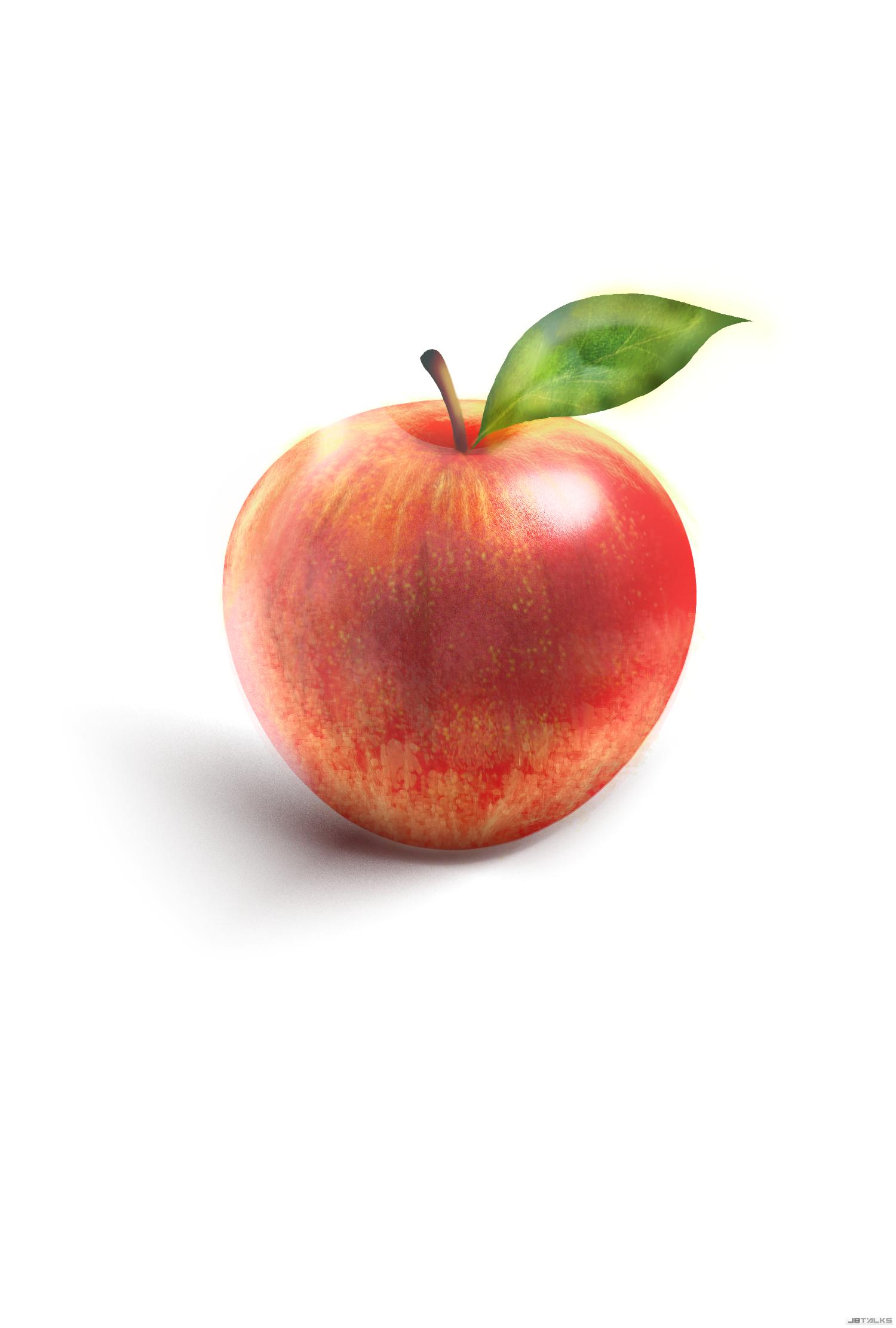 苹果2.png