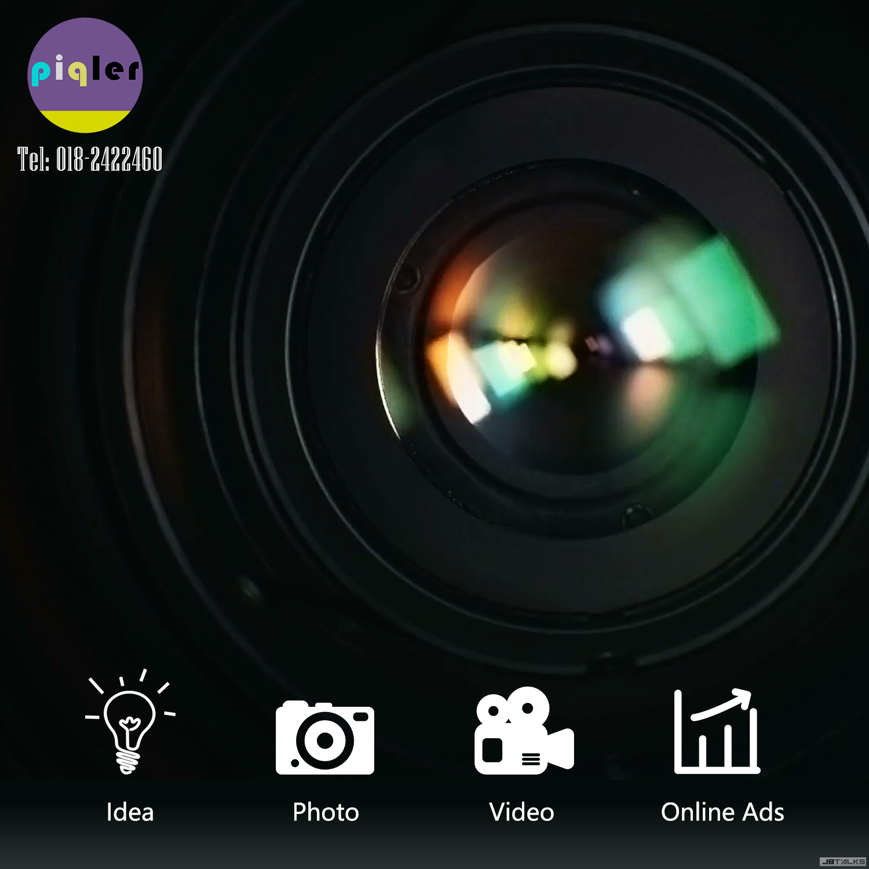 Video Production_Video Creator_Videographer_Photographer_Facebook Management_Bat.png