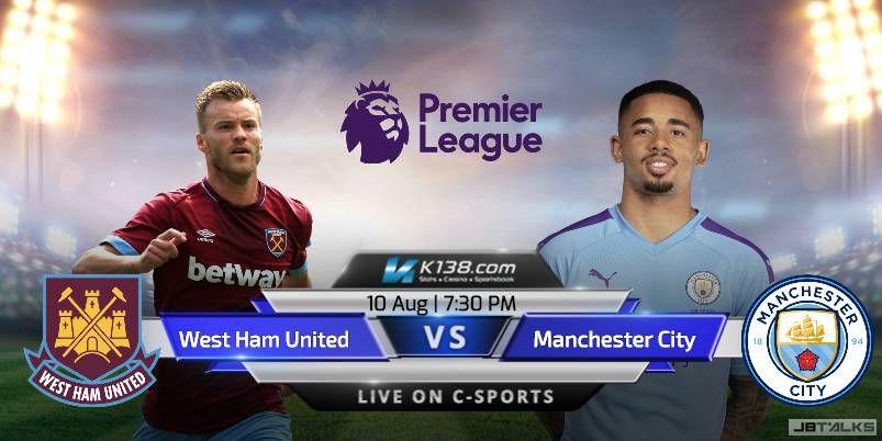 K138 West Ham United vs Manchester City.jpg