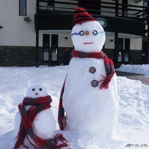 img-winter2.jpg