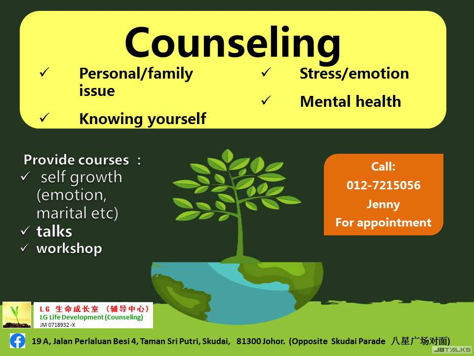 counseling2019.jpg