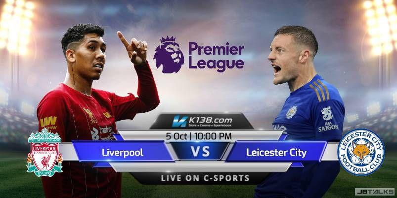 K138 Liverpool vs Leicester City.jpg
