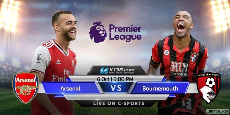 K138 Arsenal vs Bournemouth.jpg
