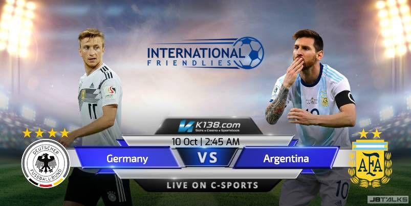 K138 Germany vs Argentina.jpg