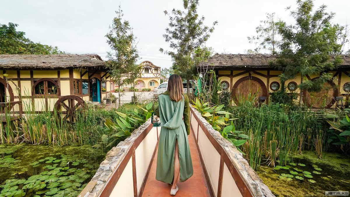 Baan-Suan-Noi-Hobbit-House-Bridge-Khao-Yai-Itinerary-39.jpg