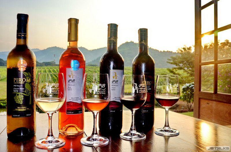 Wine-Leisure-1.jpg