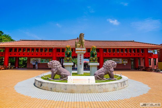 okinawa-world-is-okinawa-prefecture-foremost-theme-park-presents-local_1258-4574.jpg