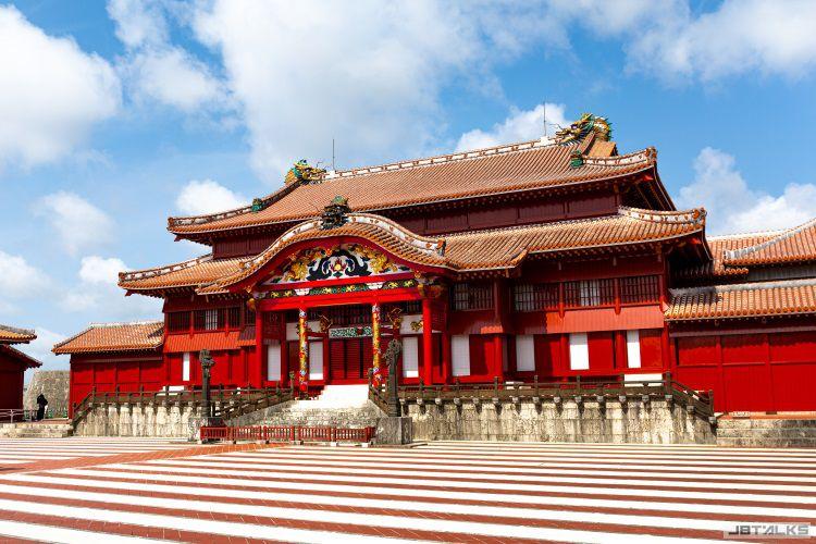 Okinawa_首里城_1399511093.jpg