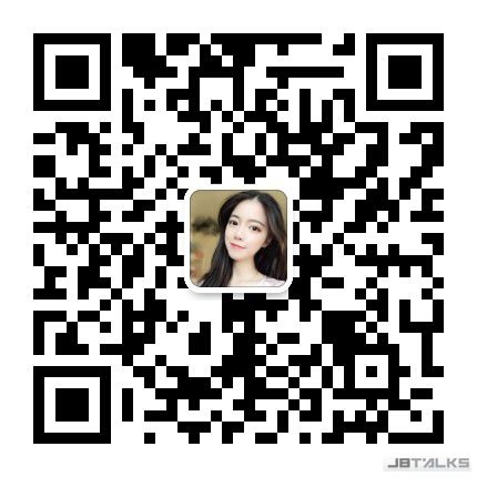 微信图片_20191107142338.jpg