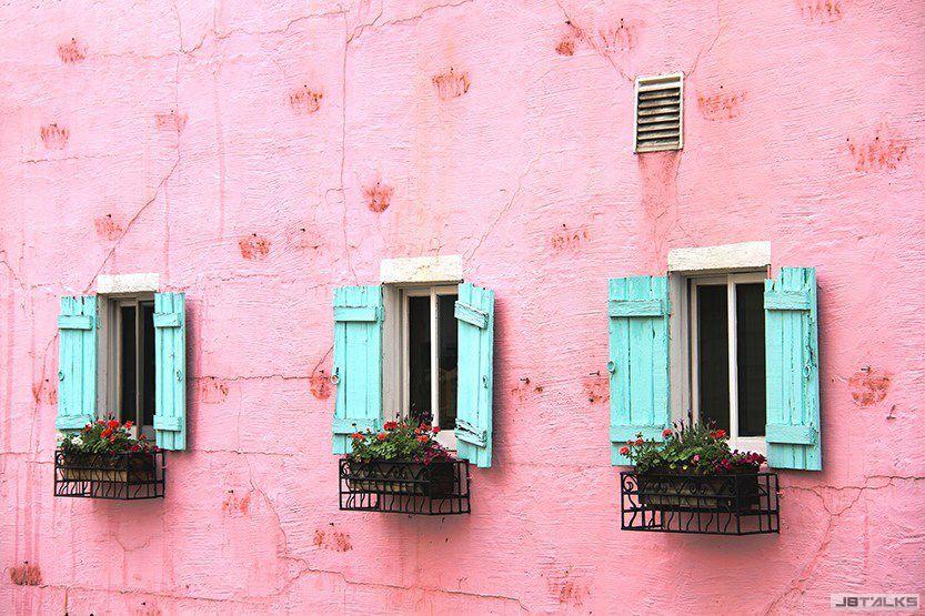 Provence-Korea.jpg
